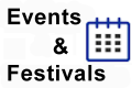 Lockhart Events and Festivals Directory