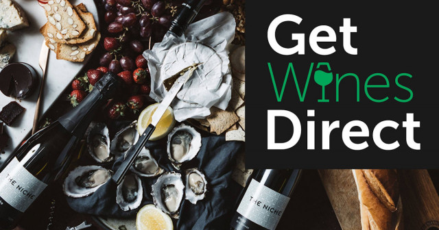 Get Wines Direct